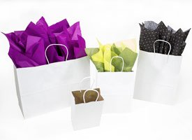 fusion shoppihng bags