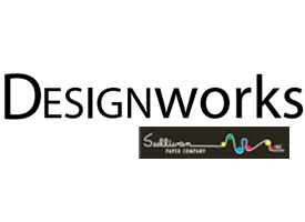 Designworks Collection