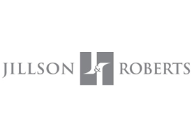 Jillson and Roberts Collection